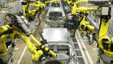 Photo of Hyundai y Kia reactivan plantas de Estados Unidos