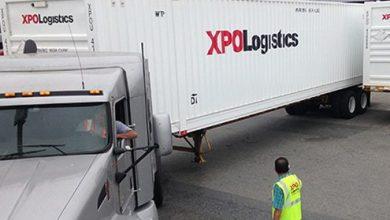 Photo of XPO Logistics, la empresa de transporte y logística en el Fortune 500