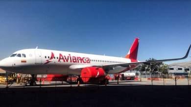Photo of Avianca se declara en quiebra, Interjet denuncia guerra sucia