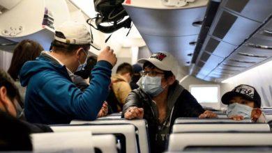 Photo of ¿Vas a volar por Aeroméxico? No olvides tu cobrebocas