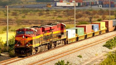 Photo of Crea Cofece website para recabar información sobre malas prácticas en trenes