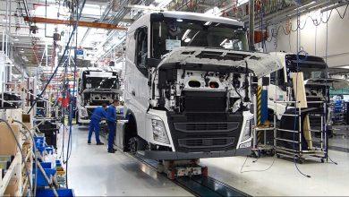 Photo of Si el T-MEC entra el 1 de julio, sector de camiones pagaría arancel de 25%