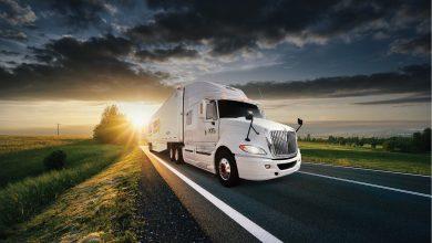 Photo of Con estos Tips puedes eficientar tu empresa de transporte de carga