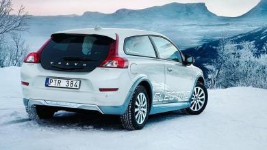 Photo of Volvo planea vender un millón de autos eléctricos antes de 2025