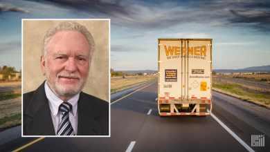 Photo of Fundador de Werner deja la la posición de CEO