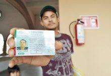 Photo of Licencias federales vencidas en pandemia tendrán vigencia todo el 2020
