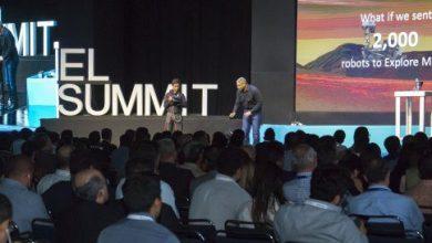 Photo of Logístic Summit & Expo se realizará hasta 2021