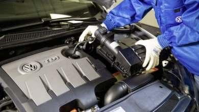 Photo of Las grandes diferencias de Autos a diésel y a gasolina