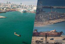 Photo of Un barco sin baños y 6 cartas desechadas, las claves en la explosión en Beirut