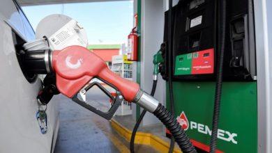 Photo of NOM 005 'litros de a litro' será obligatoria en octubre : Profeco