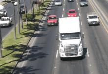 Photo of Van mas de 8,000 permisos para que transiten trailers por Querétaro