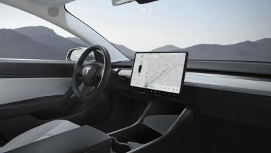 Photo of Tesla actualizará software de conducción autónoma por suscripción