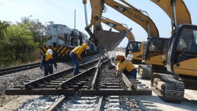 Photo of ¿Quieres trabajar en la construcción del Tren Maya? Aquí te decimos como