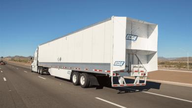 Photo of La importancia de la tecnología aerodinámica en el autotransporte de carga