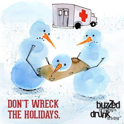 Wreck_Holidays_2