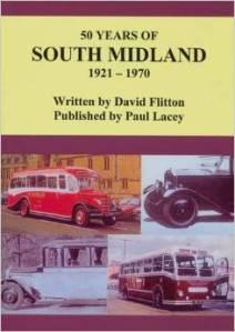 PLP08 South Midland 1921-1970
