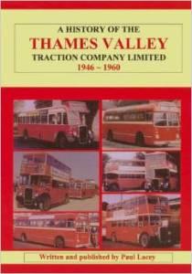 PLP09 Thames Valley 1946-1960