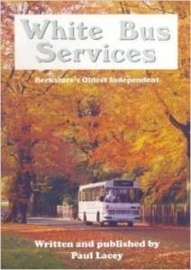 PLP12 White Bus Services