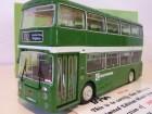 Britbus 106