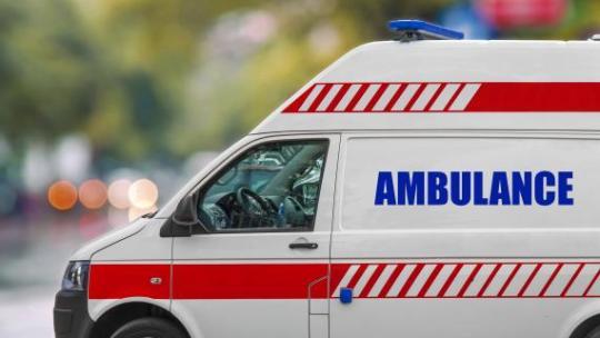 La tarification des transports sanitaires par ambulance