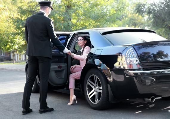 Conseils et astuces avant de louer une voiture