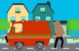 Astuces pour un déménagement bien organisé