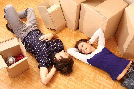 Comment bien préparer son déménagement?