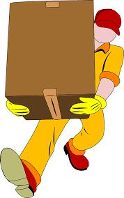 6 conseils pour protéger ses meubles lors d'un déménagement