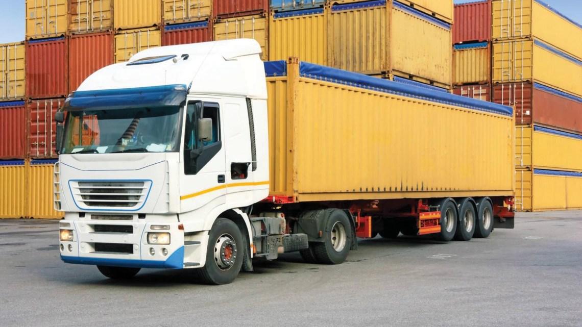 Transport routier de marchandises: quelles sont les formalités à accomplir?