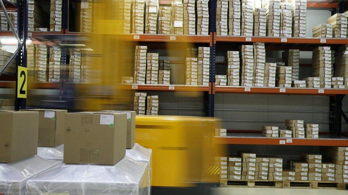 Logistique : comment choisir son emballage?