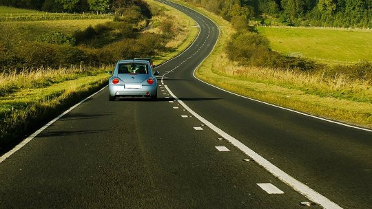 4 bonnes raisons de passer le permis de conduire