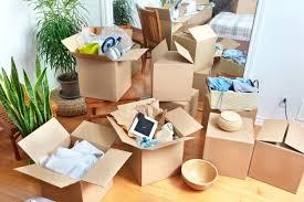 préparatif_déménagement