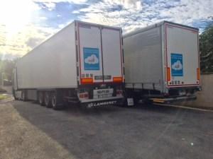 transport association europe france