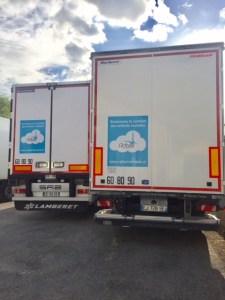 transport association grand-est