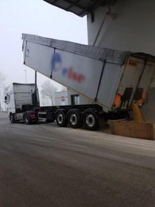 transport benne 57 grand-est