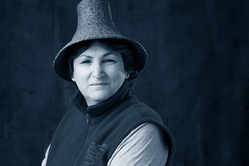 Sandra Laframboise