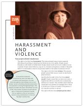 HarassViolence-thumb