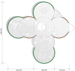 C:Safe13_Mahnheim_HotelZeichnungen140129_schnitt_NS Model (1
