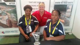 PNG Expo 4