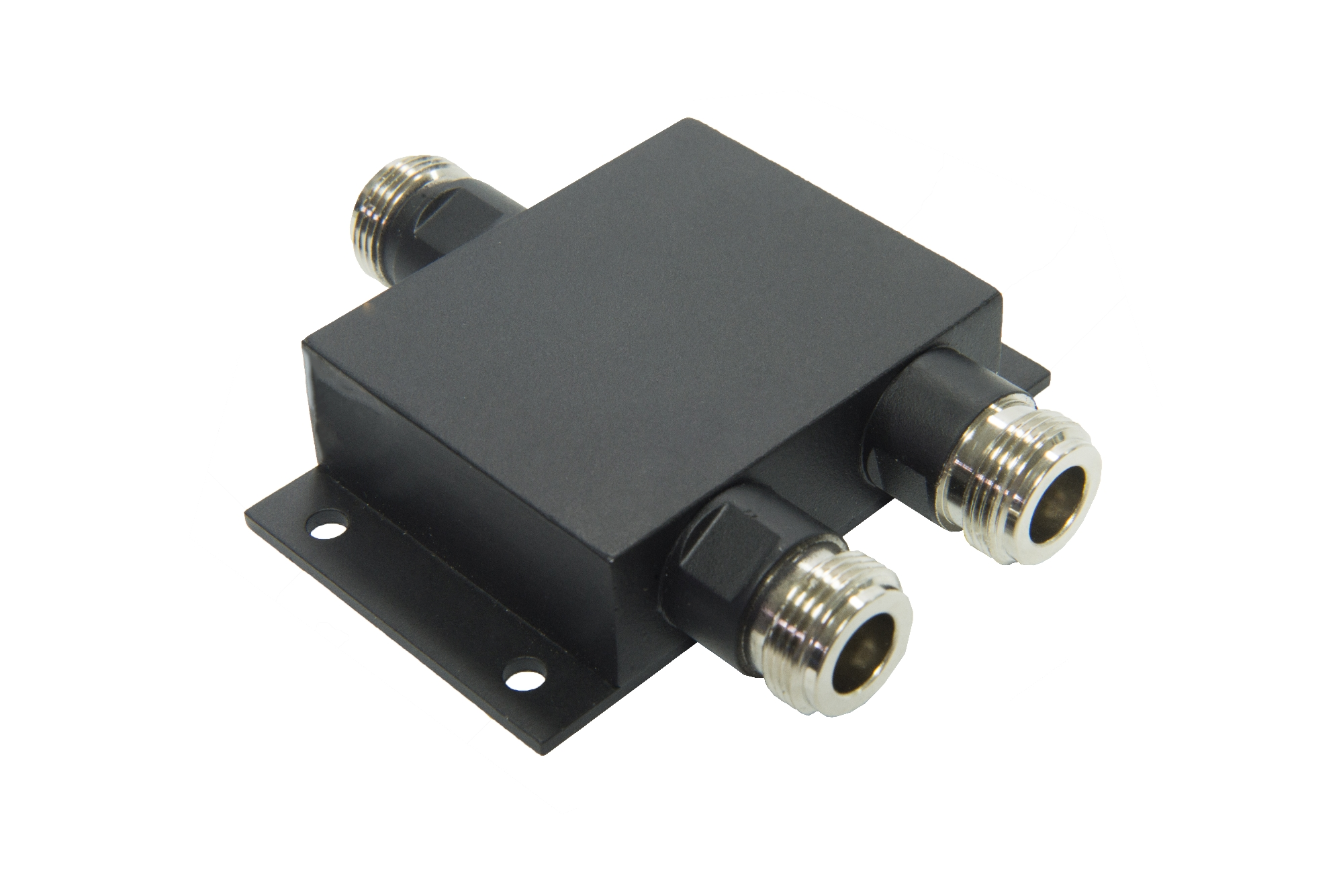 Power Divider 2 way