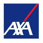 Escape Room Singapore Corporate Client AXA