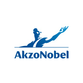 akzonobel, escape room clients