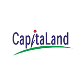 capitaland, escape room clients