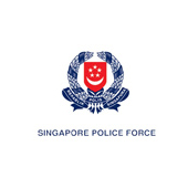 Escape Room Singapore Corporate Client Singpore Police Force