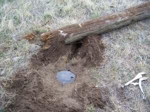 October_Nov_2008_crooked_deerhunt_trapping_lowerdeer 137