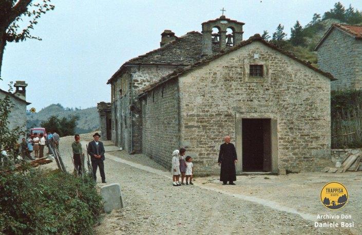 1967 - Casanova dell'Alpe