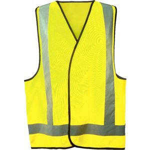 Hivis Protection