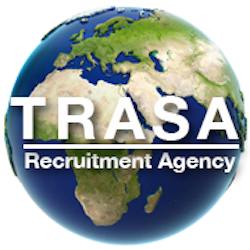 Cv Writing Services at TRASA