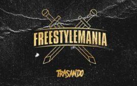 FREESTYLEMANI-copertina