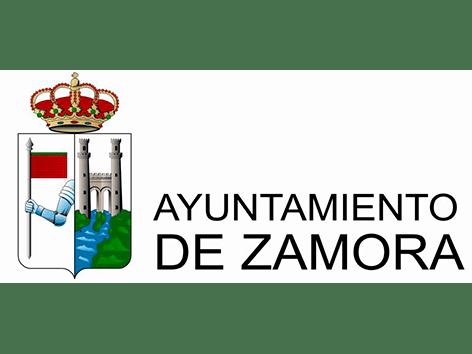 AytoZamora